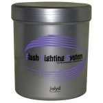 flash-lighting-system